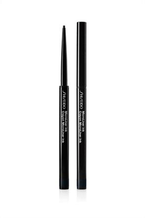 Shiseido Microliner Ink 01 Black