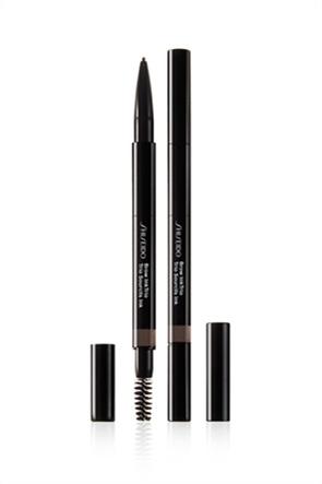 Shiseido Brow Inktrio 03 Deep Brown