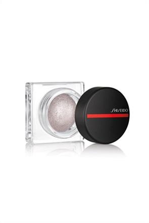 Shiseido Aura Dew Highlighter 01 Lunar