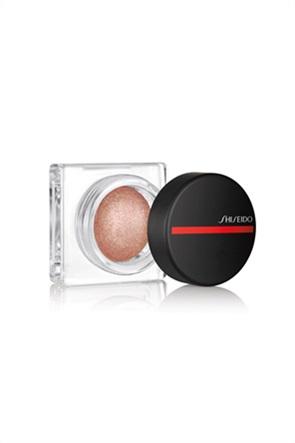 Shiseido Aura Dew Highlighter 03 Cosmic