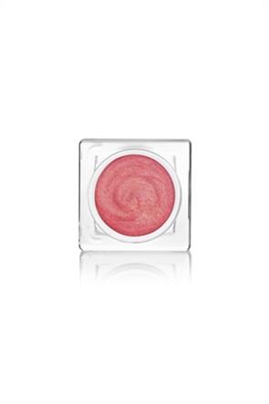 Shiseido Minimalist Whippedpowder Blush 01 Sonoya