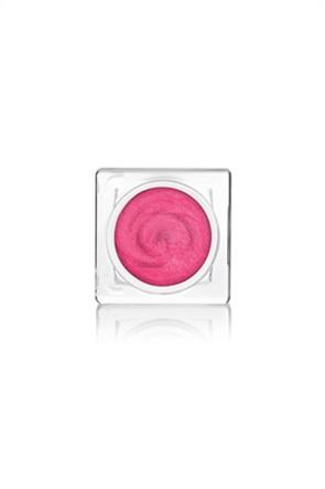 Shiseido Minimalist Whippedpowder Blush 08 Kokei