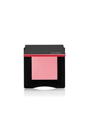 Shiseido Innerglow Cheekpowder 03 Floating Rose