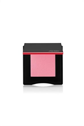 Shiseido Innerglow Cheekpowder 04 Aura Pink