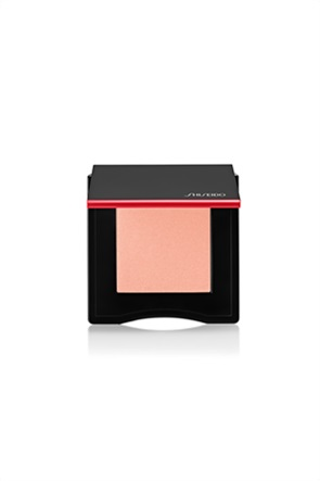 Shiseido Innerglow Cheekpowder 05 Solar Haze