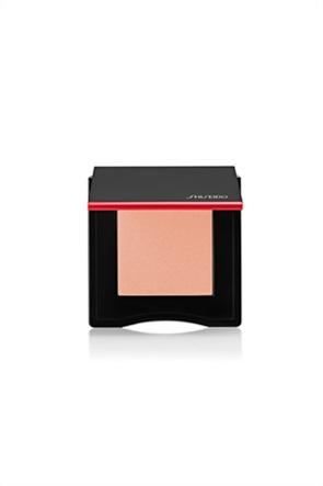 Shiseido Innerglow Cheekpowder 06 Alpen Glow