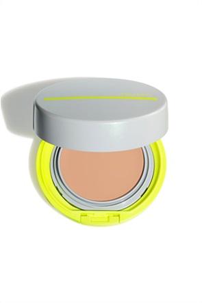 Shiseido BB Sports Compact SPF 50+ Medium 12 gr