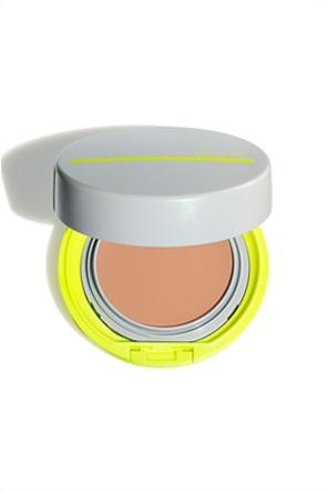 Shiseido BB Sports Compact SPF 50+ Medium Dark 12 gr