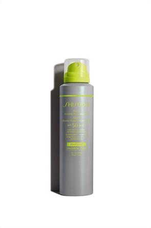 Shiseido Sports Invisible Protective Mist 150 ml