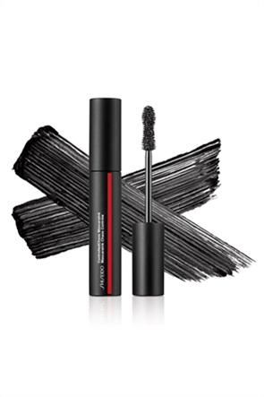 Shiseido Controlled Chaos Mascaraink 01 Black Pulse
