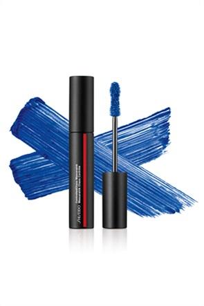 Shiseido Controlled Chaos Mascaraink 02 Sapphire Spark