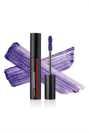 Shiseido Controlled Chaos Mascaraink 03 Violet Vibe