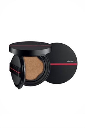 Shiseido Synchro Skin Self Refreshing Cushion Compact 210 Birch 13 gr