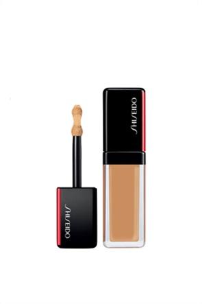Shiseido Synchro Skin Self Refreshing Dual Tip Concealer 303 5.8 ml