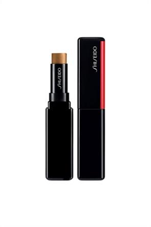 Shiseido Synchro Skin Gelstick Concealer 303 2.5 gr