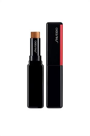 Shiseido Synchro Skin Gelstick Concealer 304 2.5 gr
