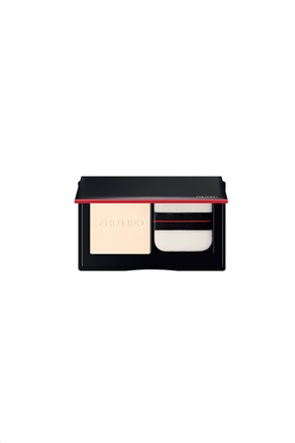 Shiseido Synchro Skin Invisible Silk Pressed Powder 10gr