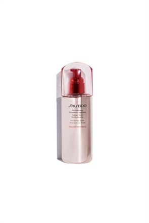 Shiseido Defend Preparation Revitalizing Treatment Softener 150 ml