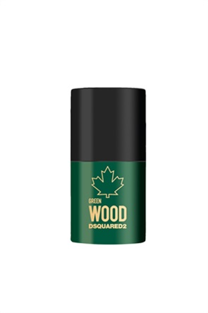 Dsquared2 Wood Green Pour Homme Perfumed Deodorant Stick 75 ml