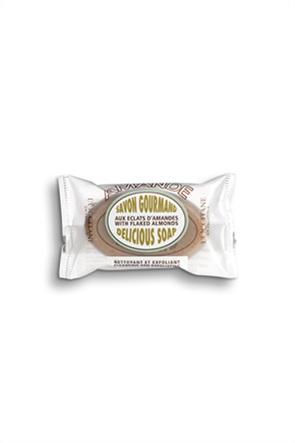L'Occitane Almond Delicious Soap 50 gr
