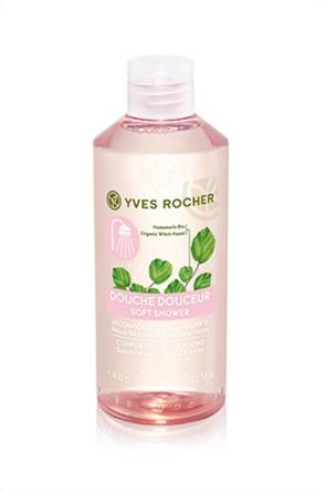 Yves Rocher Shower Gel 400 ml