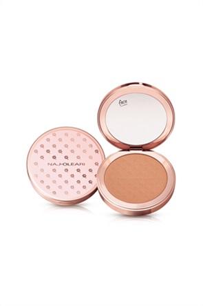 Naj-Oleari Fancy Sun Bronzer 03 Cinnamon 9,5 gr