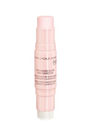 Naj-Oleari One Minute Glow Skin Perfector Perfect Light 3,4 ml & 3,6 ml