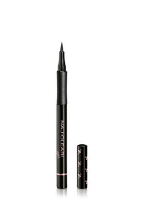 Naj-Oleari One Touch Pen Eyeliner Intense Black 4 ml