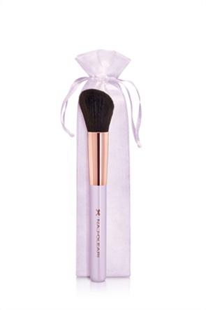 Naj-Oleari Blush Brush