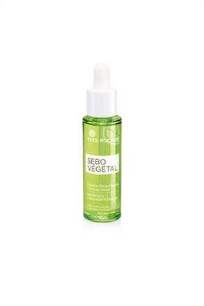 Yves Rocher Rebalancing + Antioxidant Essence 30 ml