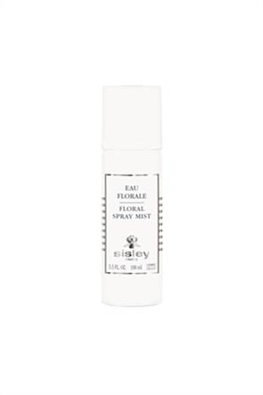 Sisley Floral Spray Mist 100 ml