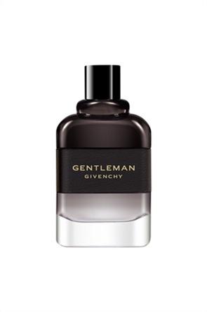 Givenchy Gentleman Eau De Parfum Boise 100 ml