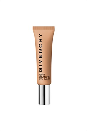 Givenchy Teint Couture City Balm C302 30 ml