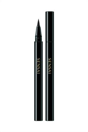 Sensai Deisigning Liquid Eyeliner 01 Black