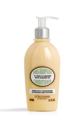 L'Occitane Almond Conditioner 240 ml