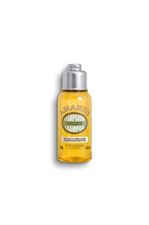 L'Occitane Almond Shampoo 75 ml