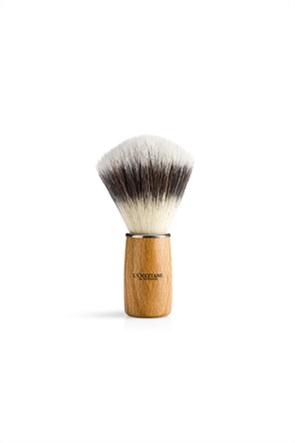 L'Occitane Cade Shaving Brush