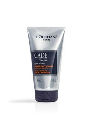 L'Occitane Cade Daily Exfoliating Face Cleanser 150 ml