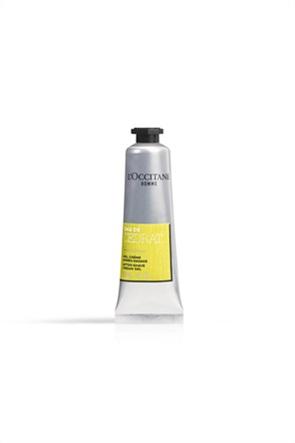L'Occitane Eau De Cedrat After-Shave Cream Gel 30 ml