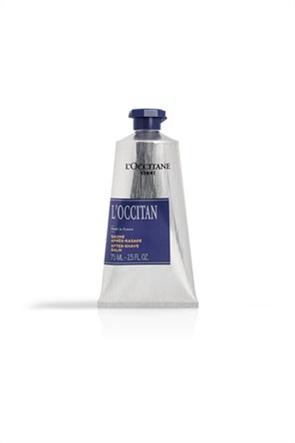 L'Occitane L'Occitan After-Shave Balm 75 ml