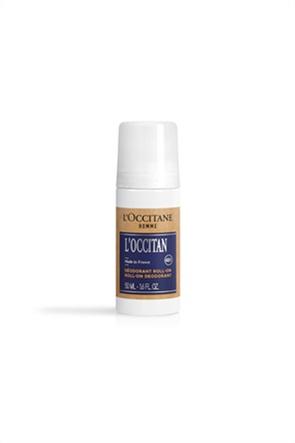 L'Occitane L'Occitan Roll-On Deodorant 50 ml