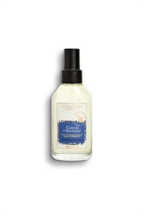 L'Occitane Relaxing Massage Oil 100 ml