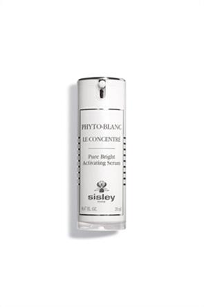 Sisley Phyto Blanc Le Concentré 20 ml