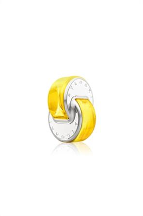 Bvlgari Omnia Golden Citrine Eau de Toilette Limited Edition 40 ml