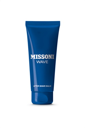 Missoni Wave After Shave 100 ml