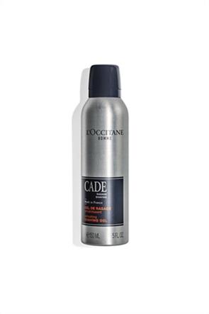 L'Occitane Cade Refreshing Shave Gel 150 ml