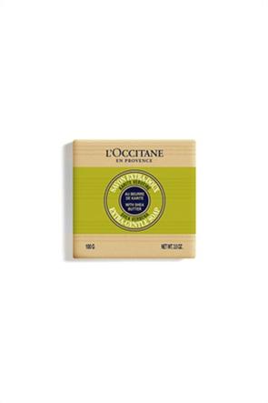 L'Occitane Shea Verbena Extra-Gentle Soap 100 gr