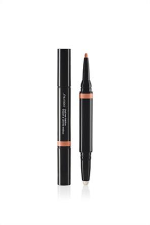 Shiseido Lipliner Inkduo 01 Bare