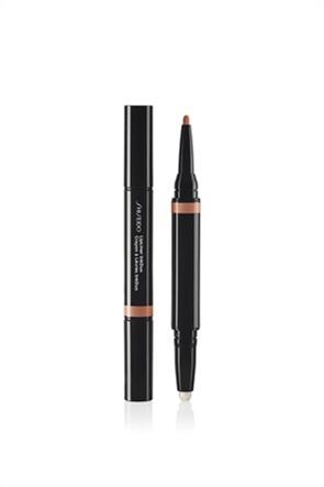 Shiseido Lipliner Inkduo 02 Beige