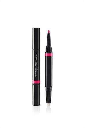 Shiseido Lipliner Inkduo 06 Magenta